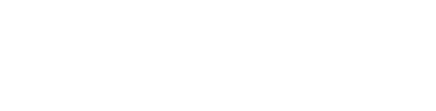 Manweir LLC